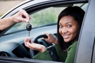 Auto Insurance Mistakes