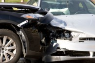 Total Loss Car Accident